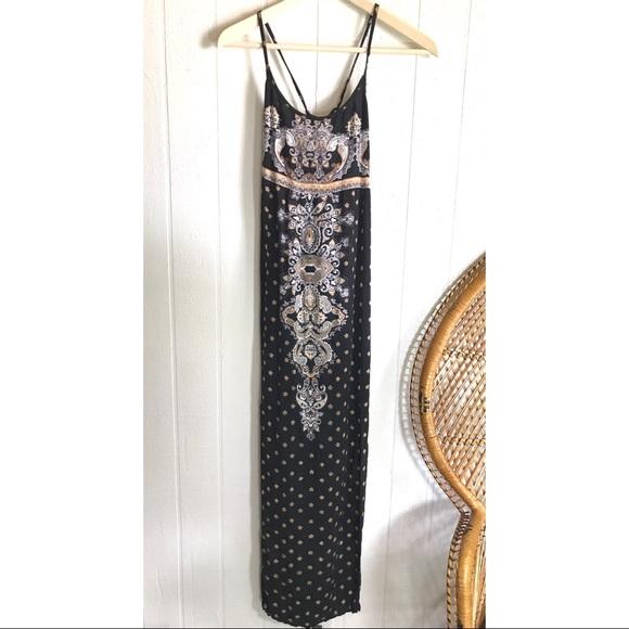 1c9282789a Angie Dresses   Skirts - SALE 3  10 Angie Maxi Dress